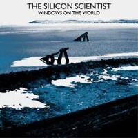 The-Silicon-Scientist-Windows-on-the-World.jpg