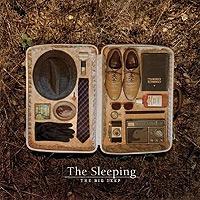 The-Sleeping-The-Big-Deep.jpg