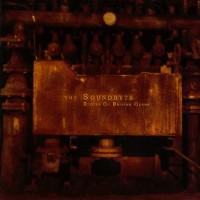 The-Soundbyte-Rivers-Glass.jpg