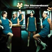 The-Stewardesses-Pussy-Empire-Hebt-Ab.jpg