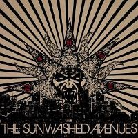 The-Sunwashed-Avenues-Cult-Of-The-Black-Sun.jpg