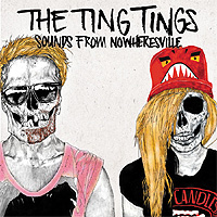 The-Ting-Tings-Sounds-From-Nowheresville.jpg