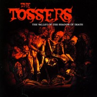 The-Tossers-Shadow-of-Death.jpg
