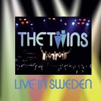 The-Twins-Live-in-Sweden.jpg