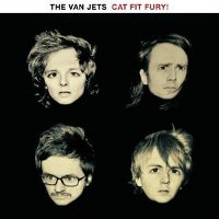 The-Van-Jets-Cat-Fit-Fury.jpg