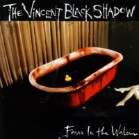The-Vincent-Black-Shadow-Fears-Water.jpg