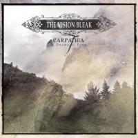 The-Vision-Bleak-Carpathia.jpg