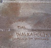 The-Walkabouts-Travels-In-The-Dustland.jpg