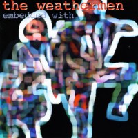 The-Weathermen-Embedded-with.jpg