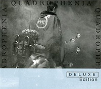 The-Who-Quadrophenia-Deluxe-Edition.jpg