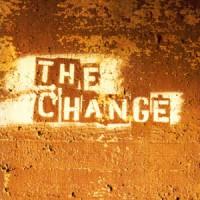 The_Change.jpg