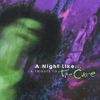 The_Cure_A_Night.jpg