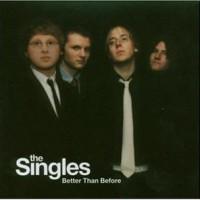 The_Singles.jpg
