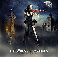 Theatres-Des-Vampires-Moonlight-Waltz.jpg