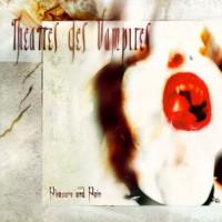 Theatres-Des-Vampires-Pleasure-Pain.jpg