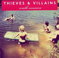 Thieves-Villains-South-America.jpg