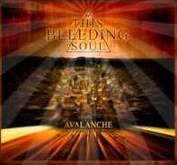 This-Bleeding-Soul-Avalanche.jpg