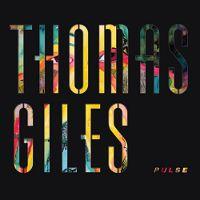 Thomas-Giles-Pulse.jpg