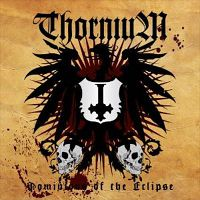Thornium-Dominium-Of-The-Eclipse-Re-Release.jpg