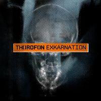 Thorofon-Exkarnation.jpg