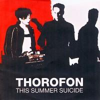 Thorofon-This-Summer-Suicide.jpg