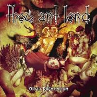 Thou-Art-Lord-Orgia-Daemonicum.jpg