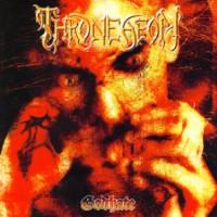 Throneaeon.jpg