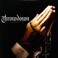 Throwdown-Vendetta.jpg