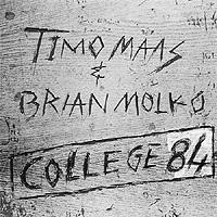 Timo-Maas-Brian-Molko-College-84.jpg