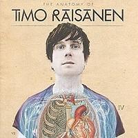 Timo-Raeisaeinen-The-Anatomy-Of.jpg