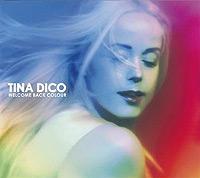Tina-Dico-Welcome-Back-Colour.jpg