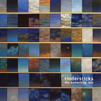Tindersticks-The-Something-Rain.jpg
