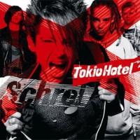 Tokio-Hotel-Schrei.jpg