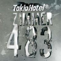Tokio-Hotel-Zimmer-483.jpg