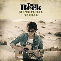 Tom-Beck-Superficial-Animal.jpg