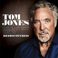 Tom-Jones-Greatest-Hits-Rediscovered.jpg