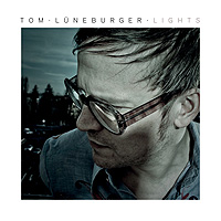 Tom-Lueneburger-Lights.jpg