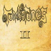Tombstones-II.jpg