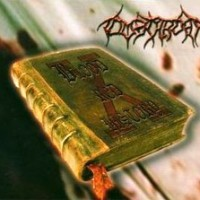 Tombthroat-Blood-Red-History.jpg