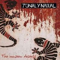Tonal-Y-Nagual-Unseen-Deserts.jpg