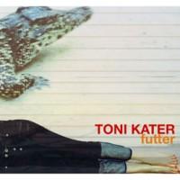 Toni-Kater-Futter.jpg