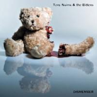 Tony-Naima-Dismember.jpg