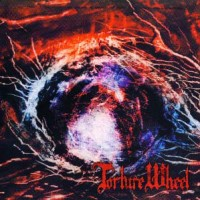 Torture-Wheel.jpg