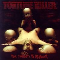 Torture_Killer.jpg