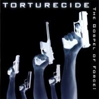 Torturecide-Gospel-of-Force.jpg