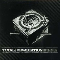 Total-Devastation-Reclusion.jpg