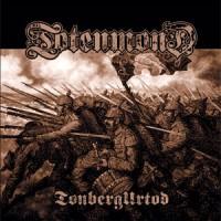 Totenmond-TonbergUrtod.jpg