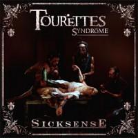 Tourettes-Syndrome-Sicksense.jpg