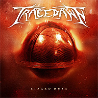 Tracedawn-Lizard-Dusk.jpg