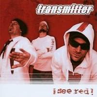 Transmitter-I-See-Red.jpg